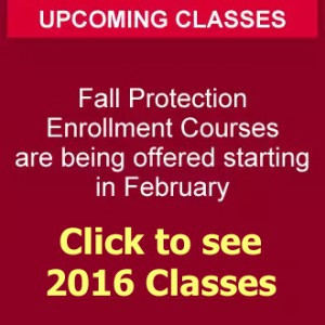 upcoming-classes-4