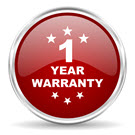 CERTEX USA Warranty