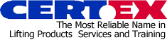 CERTEX USA Logo