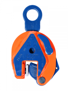 CERTEX USA Clamps