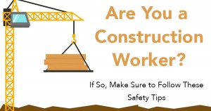 CERTEX USA If you are in the Construction Industry Make Sure to Follow These Safety Tips