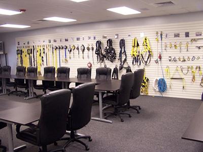 CERTEX USA Quality Rigging Supplies & Lifting Equipment