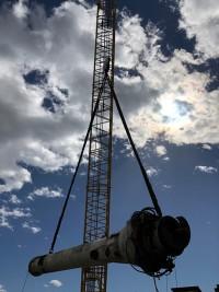 CERTEX USA Certex USA - Santa Fe Springs, CA